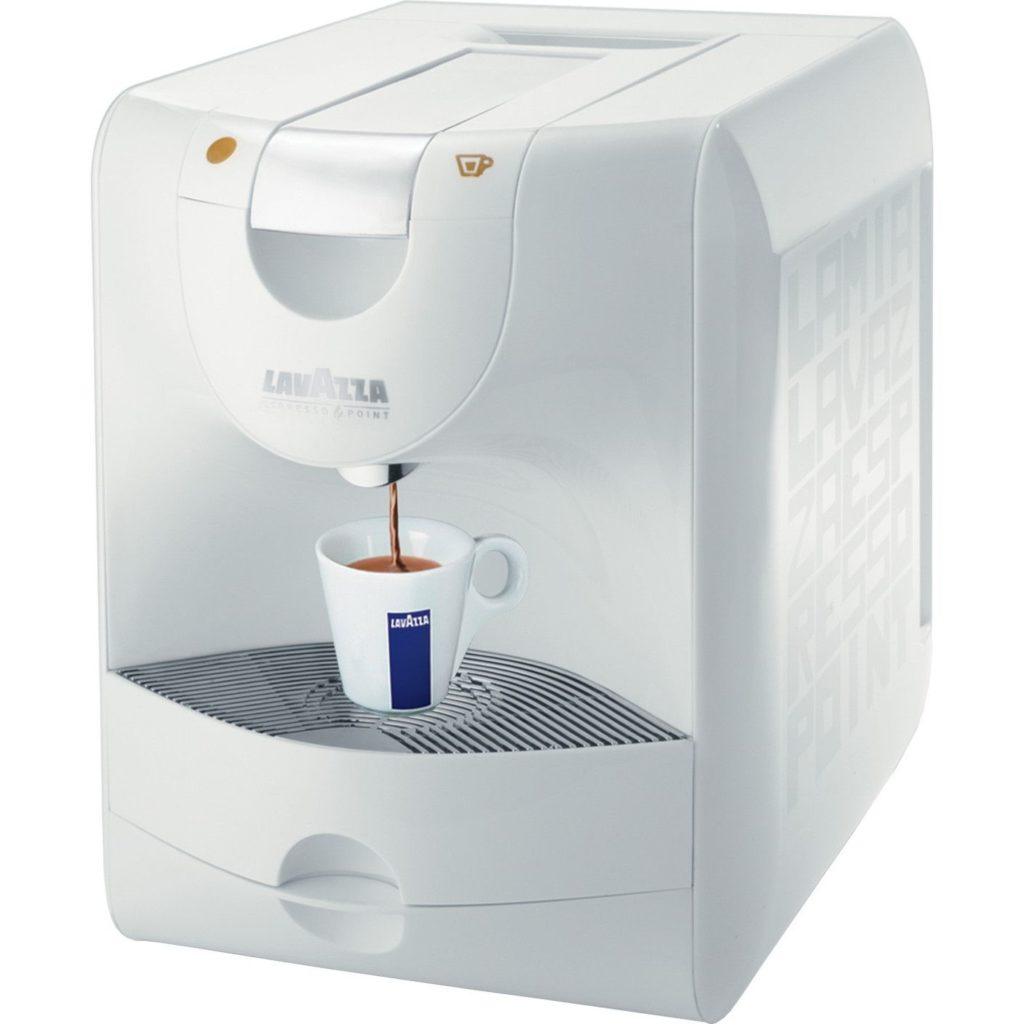 Lavazza blue lb 951 price